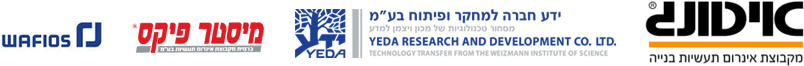 לקוחות תרגום טכני-מדעי